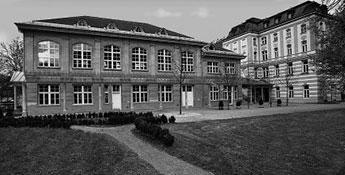 art design feldkirch 2013