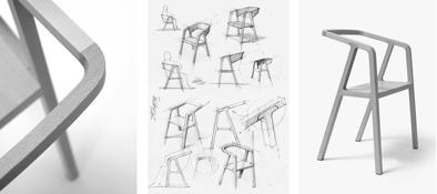 THOMAS FEICHTNER | Design Unplugged