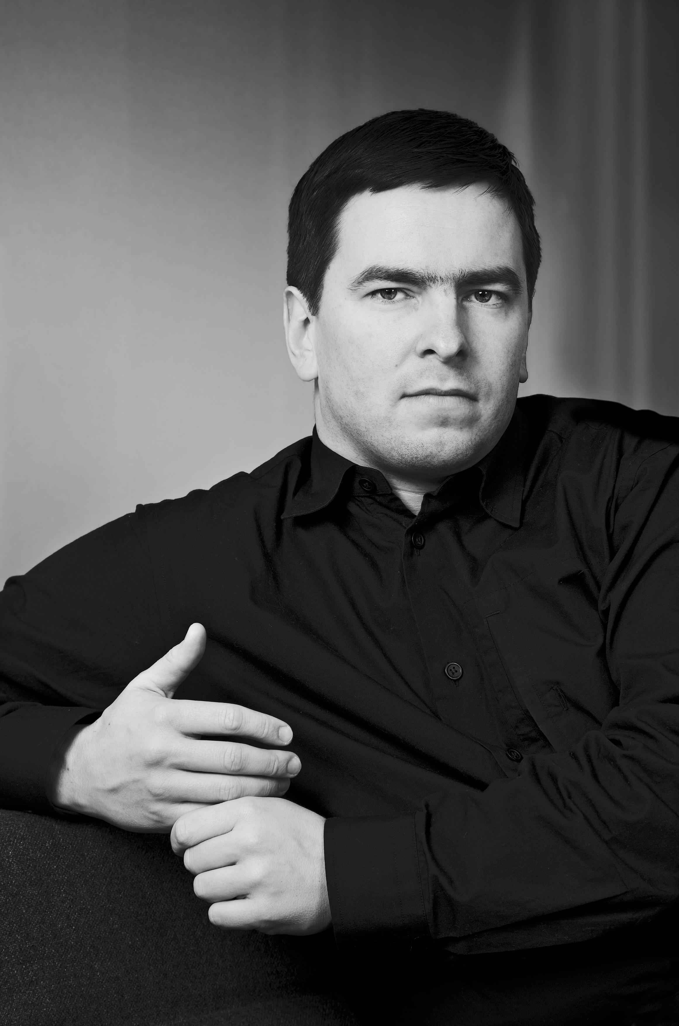Harri Koskinen, Designer