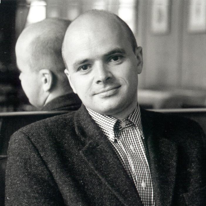 Helmut Galler, Designer
