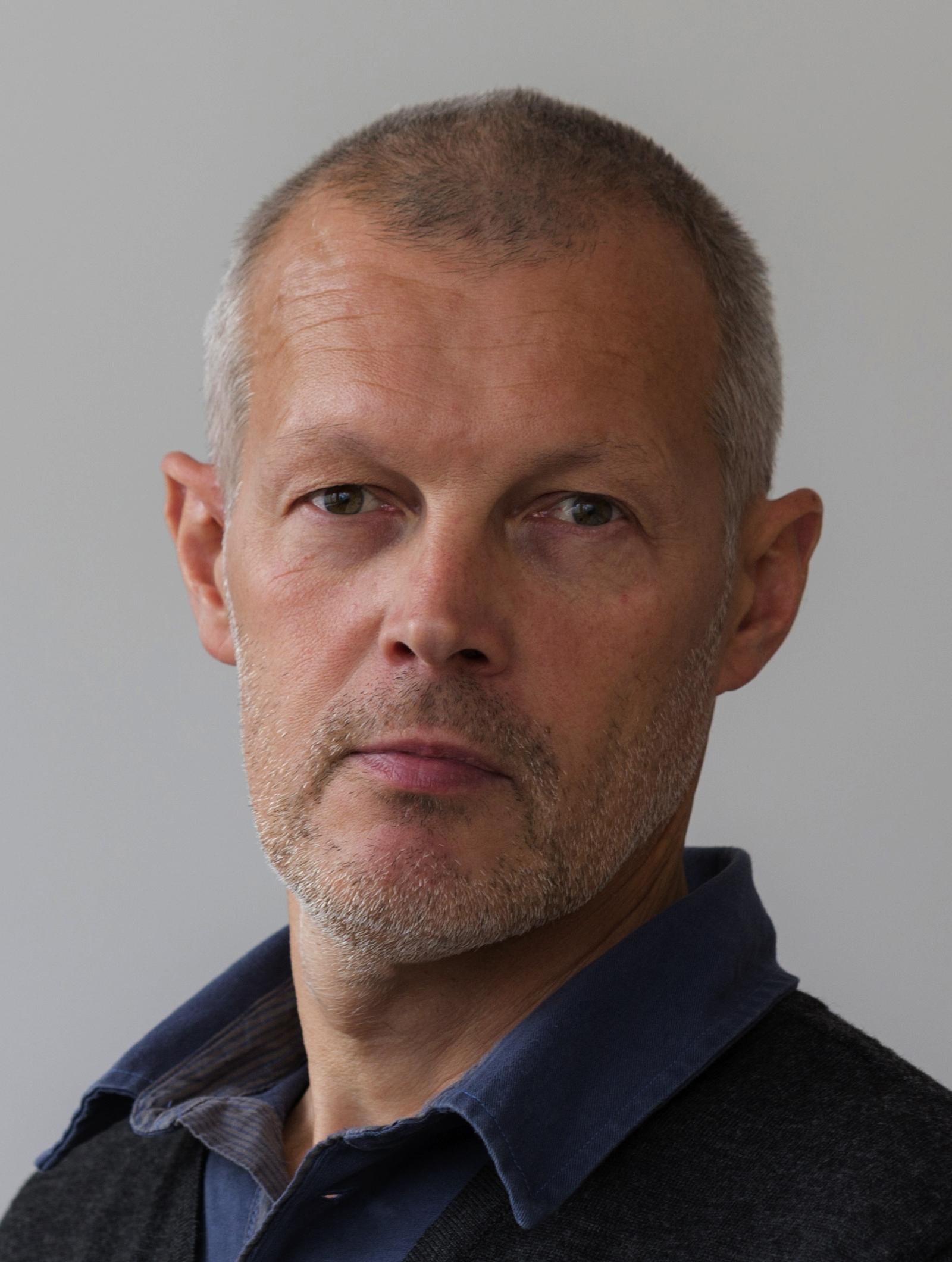 Christian Steiner, Designer