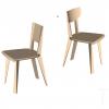 Stuhl Albert_Handwerk+Form2018_184103_Entwicklung_03