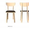 Stuhl Albert_Handwerk+Form2018_184103_Entwicklung_04