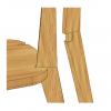 Stuhl Albert_Handwerk+Form2018_184103_Entwicklung_05
