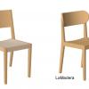 Stuhl LaPila und Stuhl LaMadera_Handwerk+Form2018_184107_Entwicklung_03